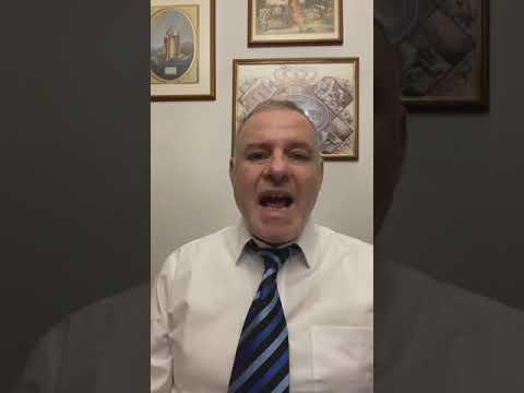 Milyen jelei vannak a Messiás eljövetele előtti időszaknak? Lesz-e élet a Messiás eljövetele után?