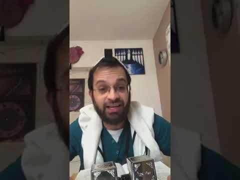 Vájigás — Jehuda megy Józsefhez – Zsidó megy Cádikhoz