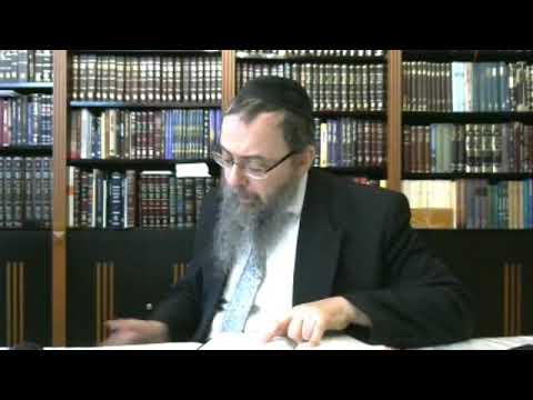 Oberlander Báruch: A Zohár, a Ragyogás Könyve, a zsidó misztika alapműve (45) 2021.05.31.
