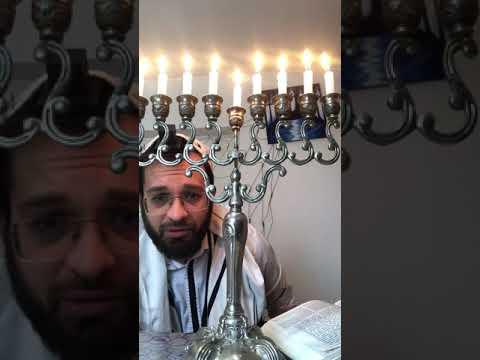 József lakomája testvéreivel utal Chanukára!