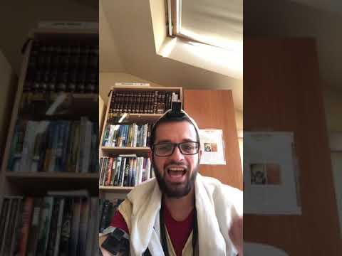 Becálél ben Uri ben Chur lemáté Jehuda