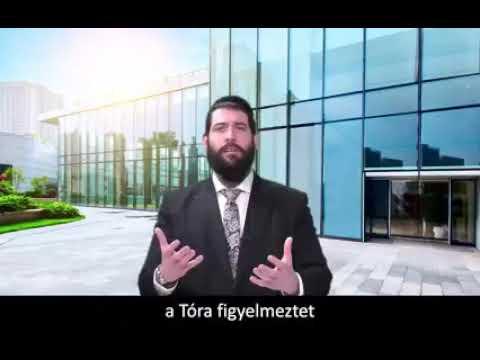 Shmuel Raskin rabbi – Tázriá-Mecorá hetiszakasz 5781