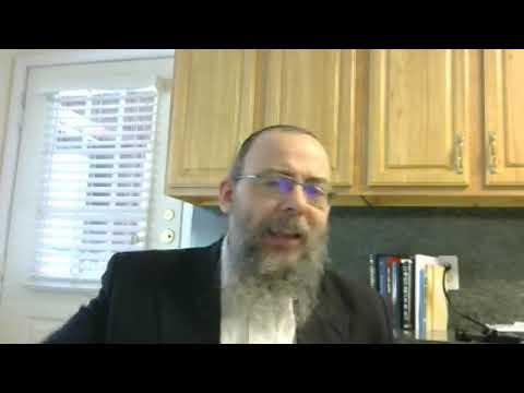 Oberlander Báruch: Zohár, a Ragyogás Könyve, a zsidó misztika alapműve (50) 2021.07.05.