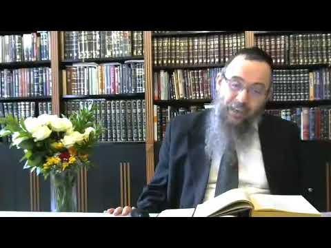 Oberlander Báruch: Koronavírus megjelent rabbinikus irodalom… #Oberlander #Báruch 2020.06.01.