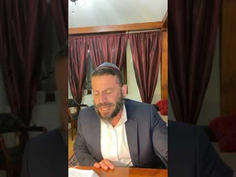 Megyeri Jonatán: A zsidó filozófia alapjai 2020.11.29.