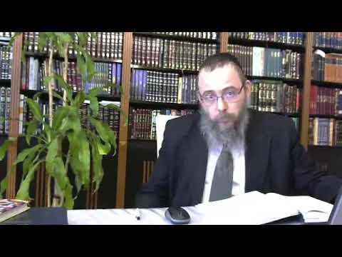 Oberlander Báruch: Koronavírus megjelent rabbinikus irodalom isme… #Oberlander #Báruch 2020.06.08.