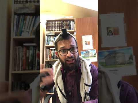 Rabbi Nachman Likutey Moharan I/6:4,5,6 szent várakozás, vallomás, a megtérés megtérése, Elul