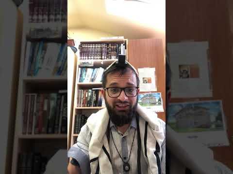 Rabbi Nachman Likutey Moharan I/6:10,11,12 örök lényeg, alázat, pozitív megítélés