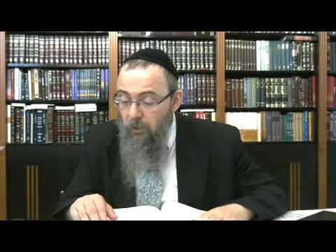 Oberlander Báruch: Zohár, a Ragyogás Könyve, a zsidó misztika alapműve (59) 2021.09.13.