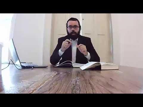 Pszuké Dezimra (második rész) – 'Besém Kodsó' – mit is jelent számunkra az, hogy a 'Szent Neve'?