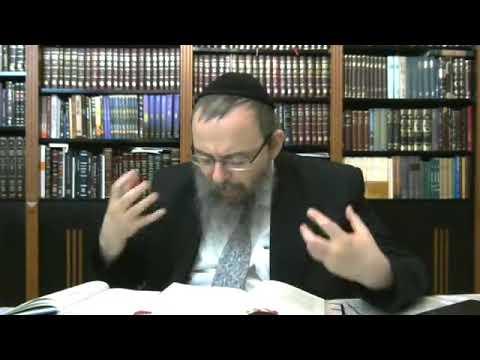 Oberlander Báruch: Zohár, a Ragyogás Könyve, a zsidó misztika alapműve (60) 2021.10.11.