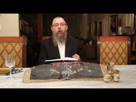 420 Elhunyt rokon nevét továbbadni – Oberlander Báruch (nagypapa után: Mordechai Aharon Chaim)
